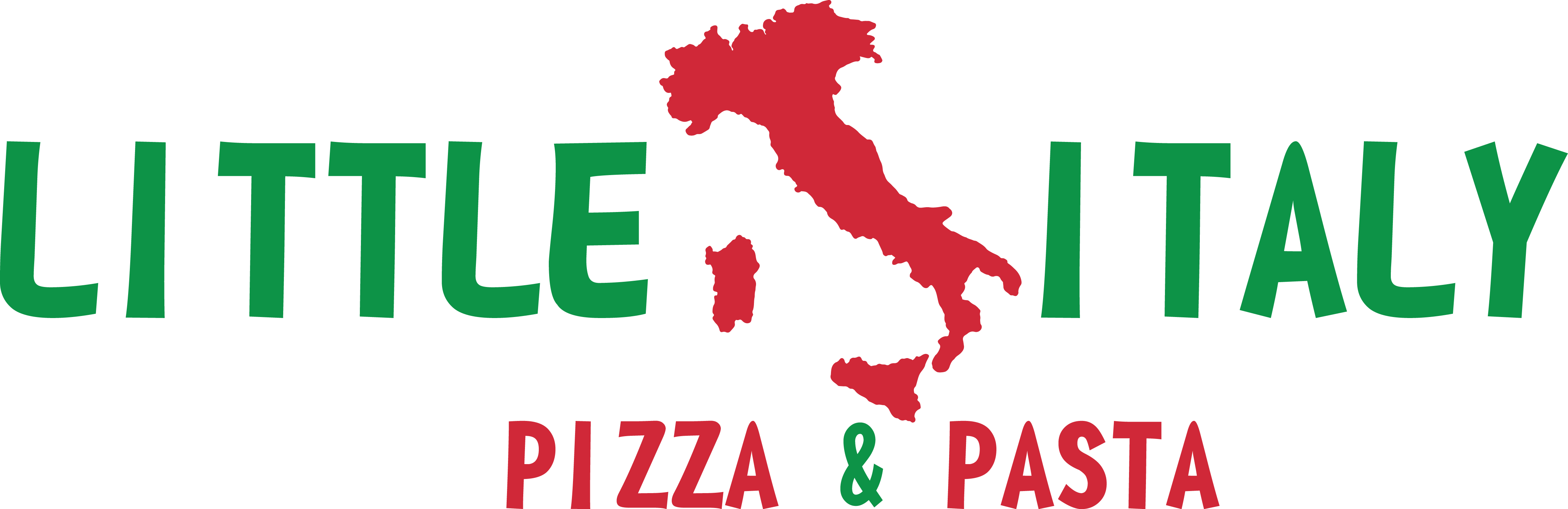 Little Italy Pizza & Pasta in Ormond Beach, Florida - Order Online